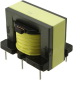 Specialty Transformers -- 445-16054-ND -Image