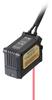 KEYENCE Digital CMOS Laser Sensor -- GV-H45 - Image