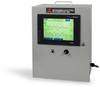 Energy Monitoring Devices -- EnergyPAQ