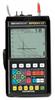 Ultrasonic Flaw Detector EPOCH LT
