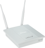 Wireless N PoE Access Point -- DAP-2360