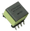 Switching Converter, SMPS Transformers -- 1297-1306-1-ND -Image