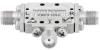 SMA Mixer From 2 GHz to 8 GHz With an IF Range From DC to 1.5 GHz And LO Power of +10 dBm -- FMFX1050 -Image