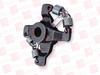 XYLEM 186410 ( CAST IRON COUPLER ) -Image