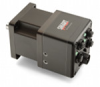 Smart Motor -- SM23165MT-IP - Image