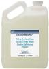 Lotion Soap -- DER420 -- View Larger Image