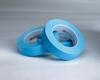Fine Line Masking Tape 215 -- 215 - Image