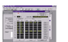 Overcurrent Testing And Reporting With The PTE-100-C -- PTE-OCT