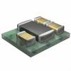 DC DC Converters -- 296-TPS8268150SIPTDKR-ND -Image