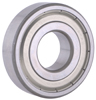 Single Row Radial Bearing -- 6311ZZC3
