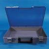Satchel-Style Case -- 53640