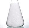 WONDERLITE® PC Resin -- PC-110V