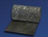 Flexible Blanket-type Fiber Glass Insulation -- Micromat®