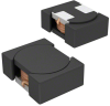 Fixed Inductors -- 445-15787-6-ND -- View Larger Image