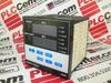 TEMPERATURE CONTROLLER 1/4DIN -- MAQ660901
