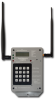 Cellular Temperature Monitoring System - Image