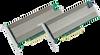 Intel® QuickAssist Adapter 8950