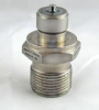 High Intensity Acoustic Sensor -- 765M30