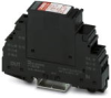 Type 3 Surge Protection Device - PT 2-PE/S-120AC/FM -- 2856812