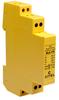 DIN Rail Plug-In Surge Protectors for Telecom -- DLA/DLA2
