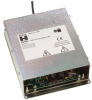 Mass Spectrometry Power Supply Modules -- Series MSRF
