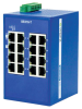 Switches, Hubs -- 1165-1317-ND -Image