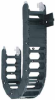 E-Chain System® E4/Light Cable Carriers -- 601