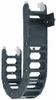E-Chain System® E4/Light -- 601