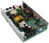 AC DC Converters -- 271-2653-ND