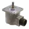 Encoders -- 1724-01079-004-ND -Image