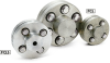 FCL One-side Flanged Hub -- FCL-FL - Image