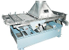 400 Dryer/Cooler/Classifier - Image