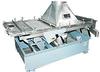 400 Dryer/Cooler/Classifier - Image