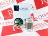 RIMTEC DKN45/50-10H7-12H7 ( COUPLING MINIATURE BELLOW W/CLAMPING HUB ) -Image
