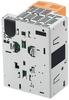 AS-Interface PROFINET gateway with PLC -- AC1403 -Image