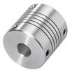 Flexible coupling for encoders -- E60027 -Image