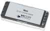 DC DC Converters -- V300A12T400BN3-ND -Image