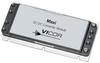 DC DC Converters -- V28B15M150BL-ND -Image
