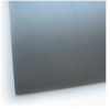 Cold Rolled Steel 1008 Sheet, ASTM A1008, 22 Gauge, 0.02… -- 12779