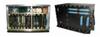 E901 3U CompactPCI Enclosure
