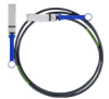 Mellanox Passive Copper Cables -- MC2206128-004