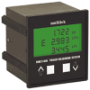 Multitek MultiGen Generator Monitors -- M820-GM4