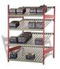 Battery Rack (48