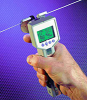 Digital Tension Meter -- TX-1000