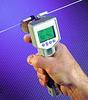 Digital Tension Meter -- TX 1000