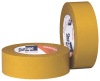 General Purpose, Adhesive transfer tape, Permanent dry unsupported, Siliconized release liner -- TA 450 - Image