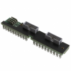 Terminal Blocks - Adapters -- 277-5125-ND