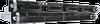 Intel® Server System R1208RPMSHOR - Image