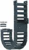 E-Chain System® E4/100 -- 380
