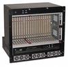 CompactPCI Enclosure -- 5550*****FK